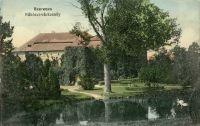 Bővebben: Újra látogatható a Zempléni Múzeum