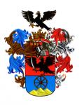 Weiterlesen: A Rákóczi-címer szimbolikája