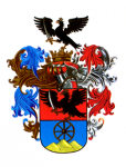 Bővebben: A Rákóczi-címer szimbolikája