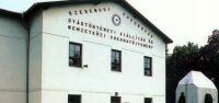 Bővebben: Nyertes pályázat a Cukormúzeum felújítására